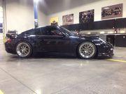 2009 Porsche 911 997